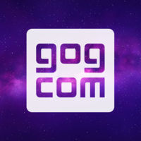 GOG estrena su propio programa de Early Access