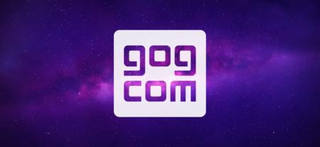 GOG estrena su propio programa de Early Access
