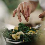 ¿Cocinado es lo mismo que procesado? Conoce las diferencias entre alimentos al natural, buenos procesados y ultraprocesados