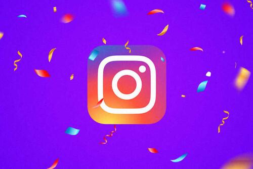 10 más 3 hitos de la historia de Instagram en su décimo aniversario (y algún extra)