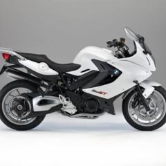 Foto 22 de 27 de la galería bmw-f800gt-la-heredera-de-la-bmw-f800st en Motorpasion Moto