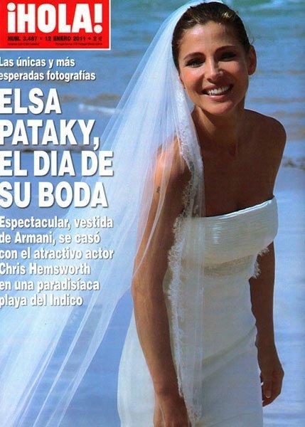 boda-elsa-pataky