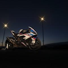 Foto 47 de 153 de la galería bmw-s-1000-rr-2019-prueba en Motorpasion Moto