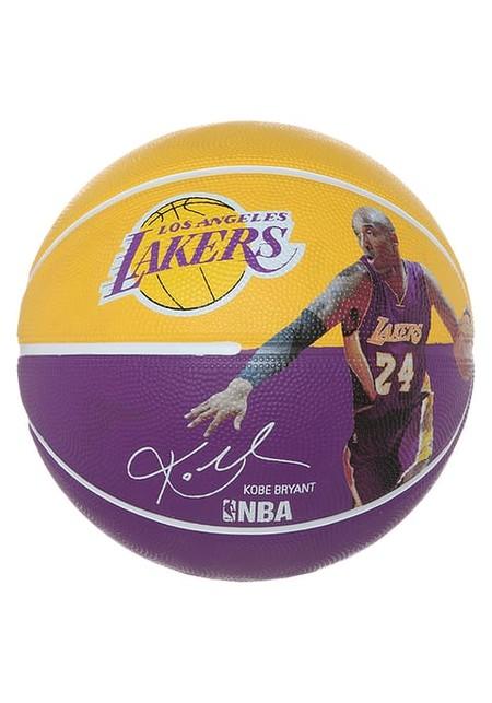 Balon Baloncesto Nba