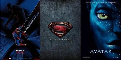 Hay más cine ahí fuera (25 junio-1 julio)