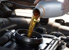 Seis claves que alargarán la vida útil de tu coche