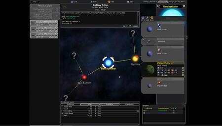 Estrat Orion1