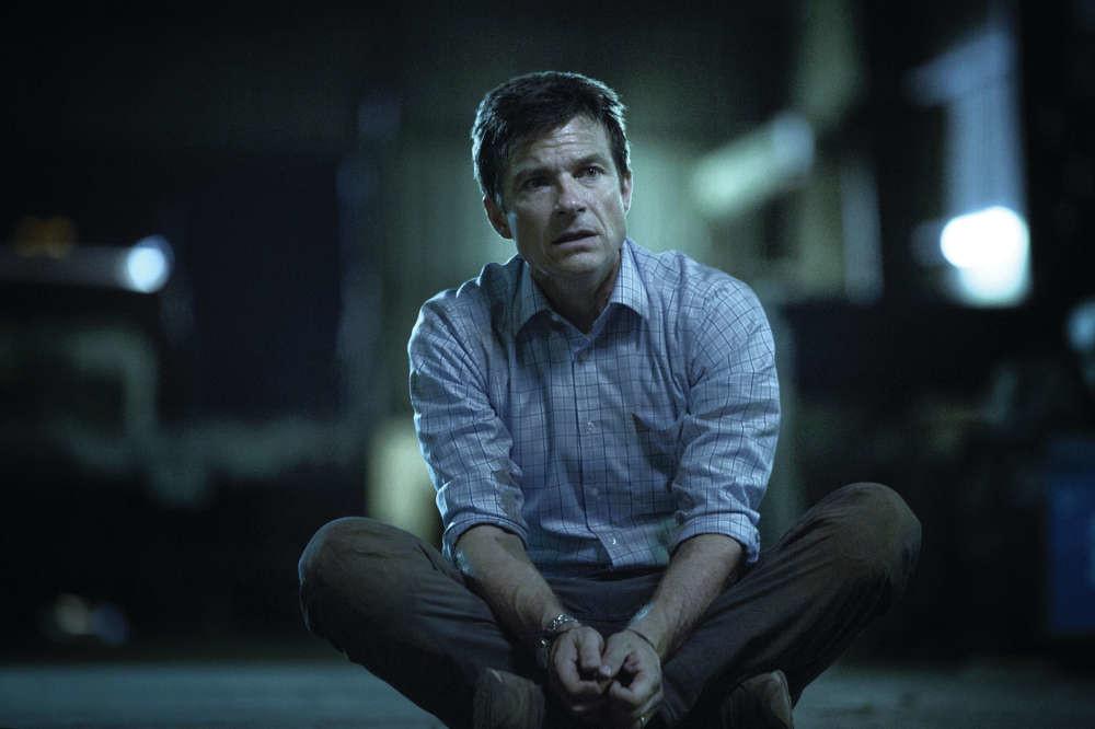 Ozark (Netflix TV Serie with Jason Bateman) - Página 2 1366_2000