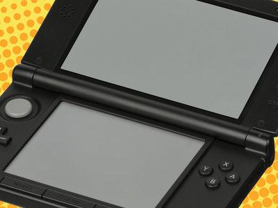 Si encuentras vulnerabilidades en una 3DS,  Nintendo te recompensa con hasta 20.000 dólares