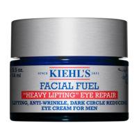 Contorno de Ojos de Kiehl