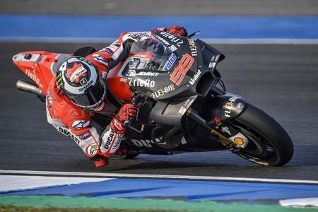 Motogp Ducati 2018 6