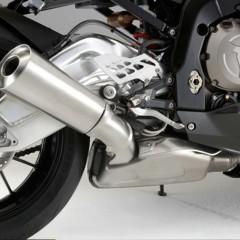 Foto 21 de 48 de la galería bmw-s1000-rr-fotos-oficiales en Motorpasion Moto