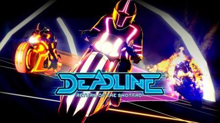GTA Online: todos los bonus y descuentos del 24 al 30 de junio