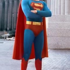Foto 2 de 4 de la galería la-evolucion-del-disfraz-de-superman en Espinof