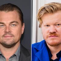 'Killers of the Flower Moon': Jesse Plemons sustituirá a Leonardo DiCaprio como el protagonista de lo nuevo de Martin Scorsese