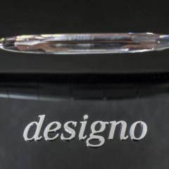 Foto 114 de 124 de la galería mercedes-clase-s-cabriolet-presentacion en Motorpasión