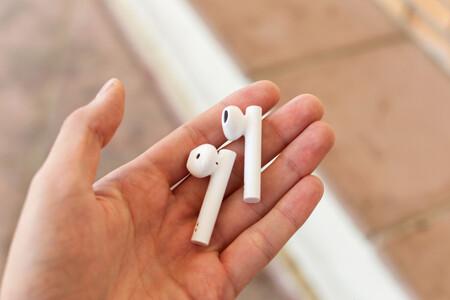 Airpods Xiaomi