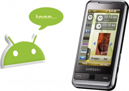 samsung-android.png
