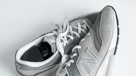 17 modelos de zapatillas para aprovechar las rebajas de fin de temporada en New Balance: ahorra hasta un 50%