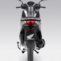 Foto 39 de 81 de la galería honda-scoopy-sh125i-2013-prueba-valoracion-galeria-y-ficha-tecnica-fotos-detalles en Motorpasion Moto
