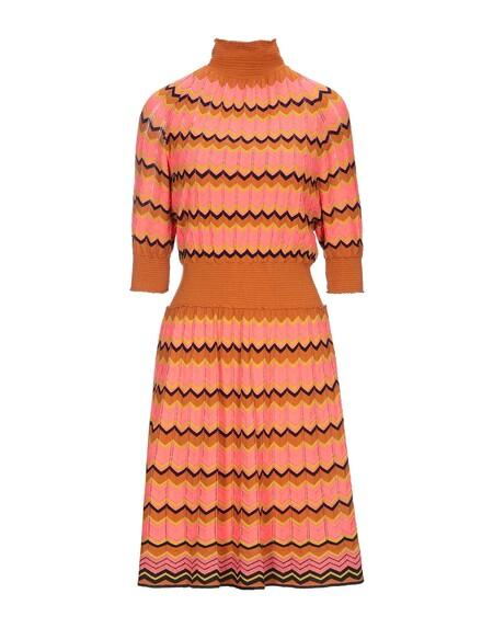 https://www.yoox.com/es/15069605NU/item#dept=clothingwomensl&sts=sr_clothingwomensl80&cod10=15069605NU&sizeId=4&sizeName=38