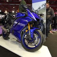 Foto 23 de 105 de la galería motomadrid-2017 en Motorpasion Moto