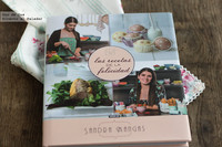 Las Recetas de la Felicidad. Libro de recetas