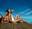 Biotherm Suncare nos protegerá del sol este verano 2013