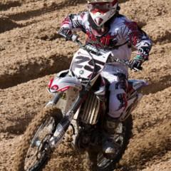Foto 27 de 38 de la galería alvaro-lozano-empieza-venciendo-en-el-campeonato-de-espana-de-mx-elite-2012 en Motorpasion Moto