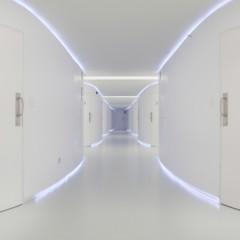 Foto 64 de 82 de la galería silken-puerta-america en Trendencias Lifestyle