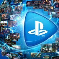 La suscripción anual de PlayStation Now está a mitad de precio: aprovecha la oferta temporal por tan solo 29,99 euros