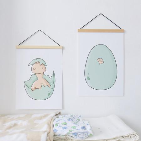 Bubbles And Bubbles Kids Design 15