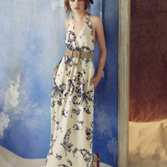 Foto 22 de 52 de la galería hoss-intropia-primavera-verano-2012-romanticismo-en-estado-puro en Trendencias