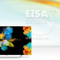 Estos son los mejores televisores, proyectores y equipos de vídeo de 2017, según la EISA