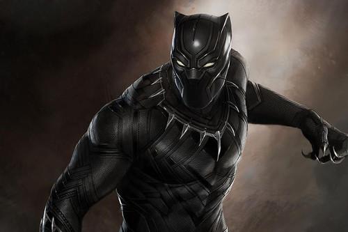 'Black Panther': sus mejores 13 guiños y homenajes ocultos