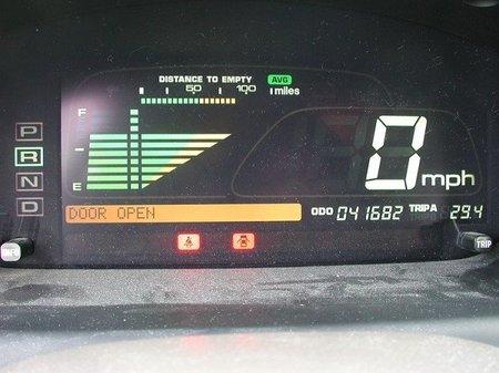 Honda-EV-Plus-650-03