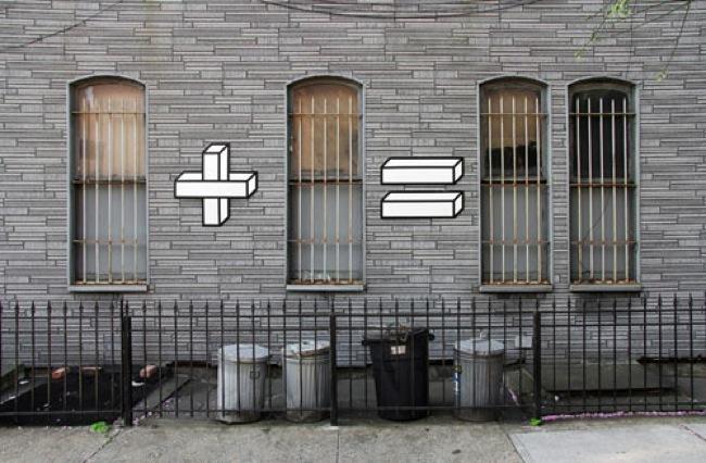 matematicas arquitectura 1