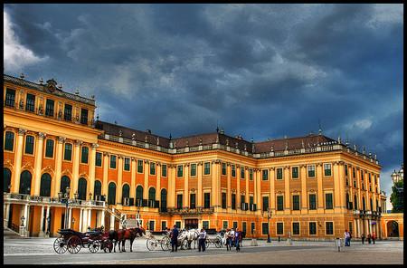 Viena: tres museos menos conocidos