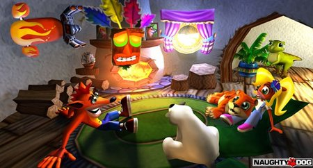 crash-bandicoot-3-warped-retroanalisis-06.jpg