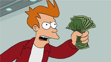 ¿En qué proyecto de crowdfunding invertirías? La pregunta de la semana