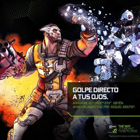 nvidia-bundle-geforce-gtx-boderlands-the-pre-sequel.jpg