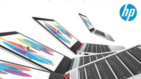 HP prioriza la llegada de Windows 10 a empresas con productos y servicios