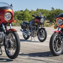 Foto 9 de 64 de la galería bridgestone-battlax-bt46-2021 en Motorpasion Moto