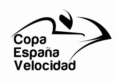 Copa de España de Velocidad