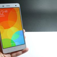 Ésta es la artillería que Xiaomi prepara para 2015: cuatro nuevos teléfonos