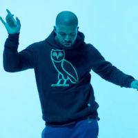 La versión merengue del Hotline Bling de Drake