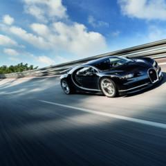 Foto 38 de 60 de la galería bugatti-chiron en Motorpasión
