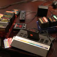"""Los juegos de Atari son un buen recurso para medir a la computación evolutiva contra el """"deep learning"""""""