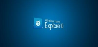 Internet Explorer 10 contará con dos versiones en Windows 8 y una de ellas no mostrará contenidos en Flash por defecto