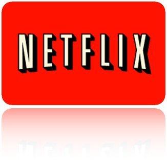Netflix se frena
